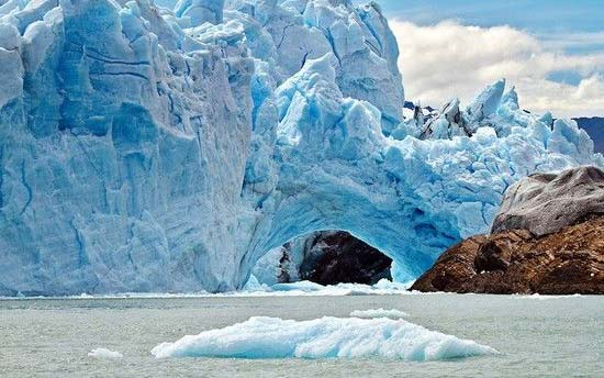 sunflighttravel, Chile, Patagonia TravelPicture